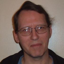 Michael Babineau