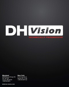 Pages from DH_Vision_2013_Summer_Catalog_(HD)