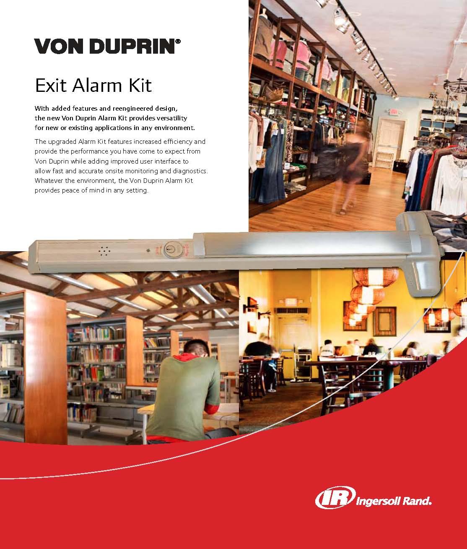 Pages from Von duprin105255