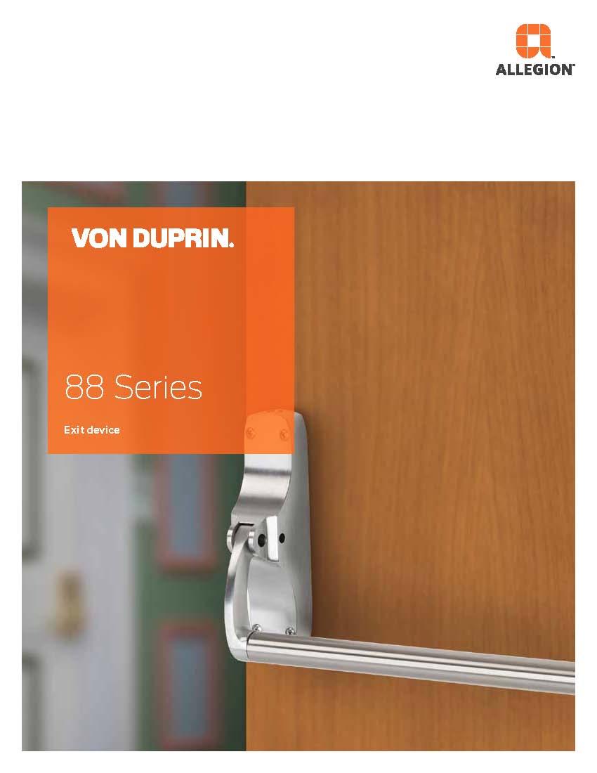 Pages from Von duprin105966
