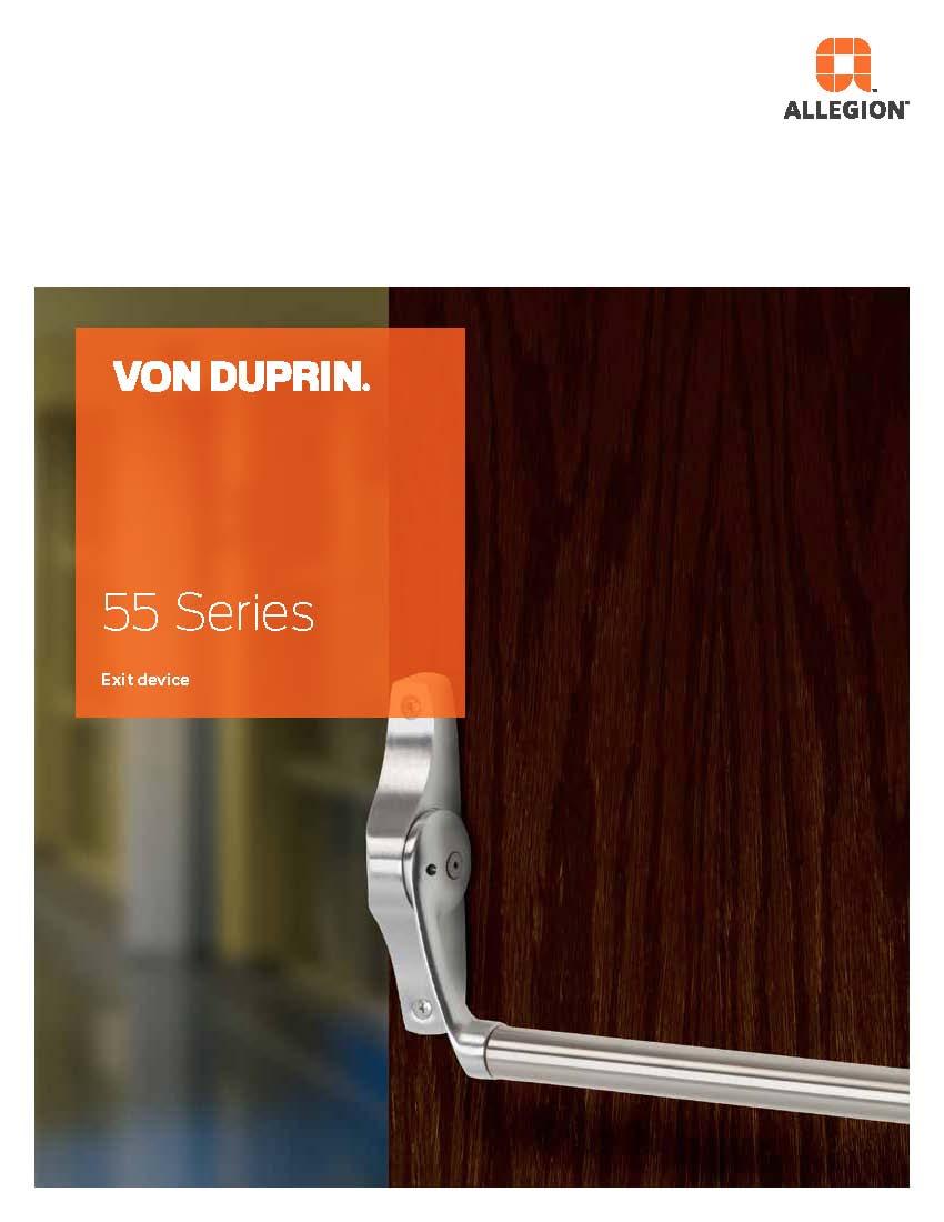 Pages from Von duprin106589