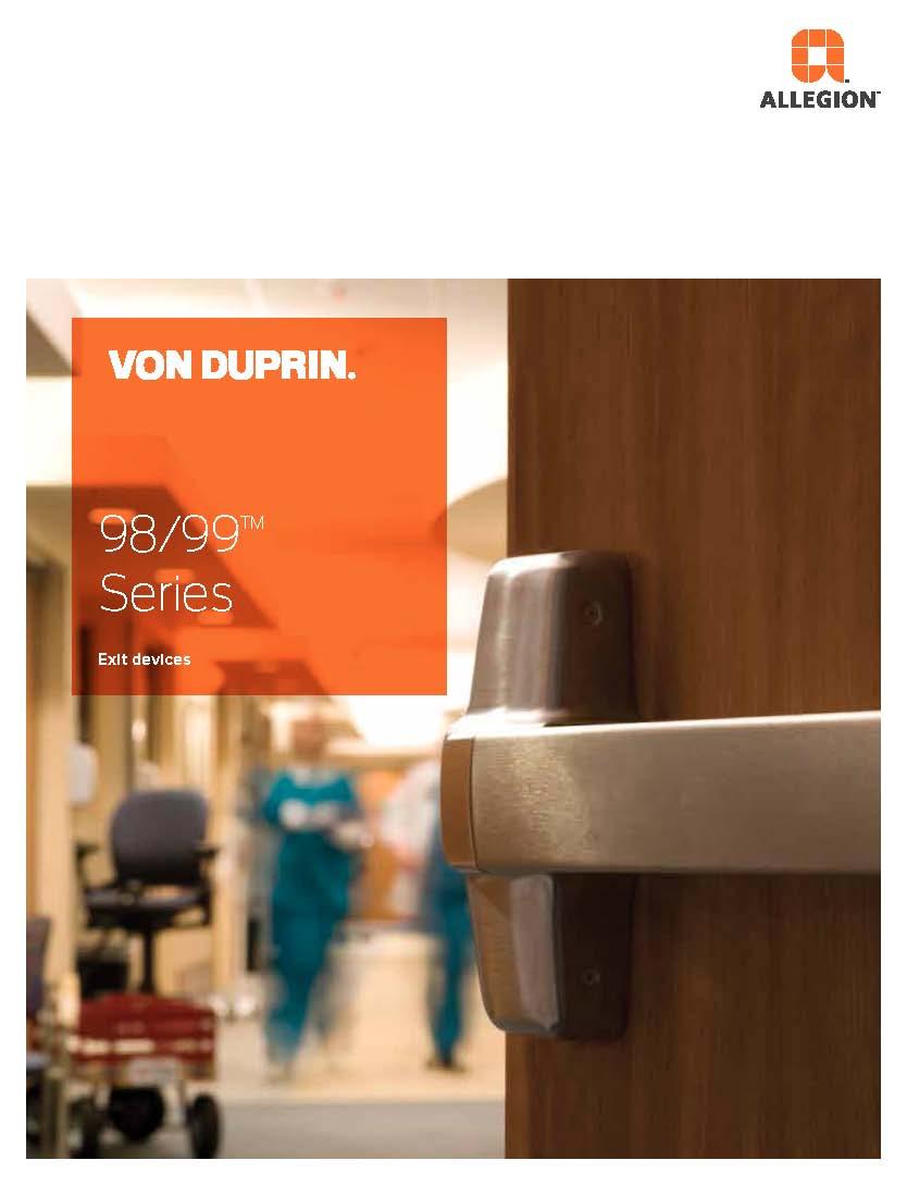 Pages from Von duprin106590