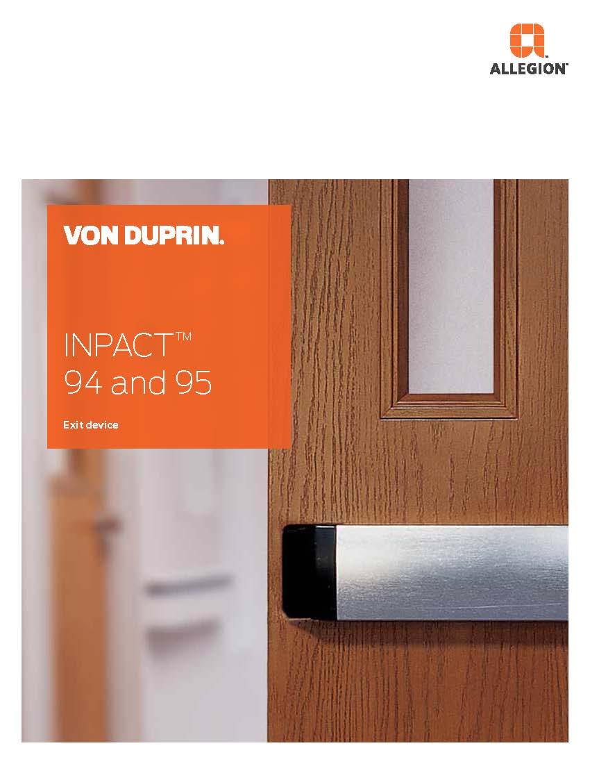 Pages from Von duprin106592