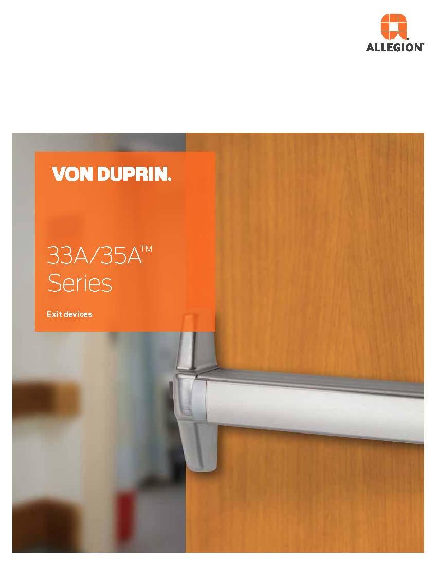 Pages from Von duprin106593