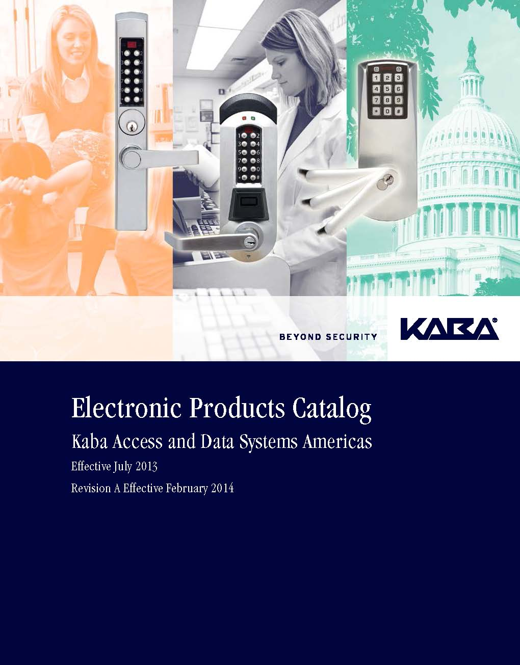 Pages from electronic-lock-catalog-kaa1211[1]