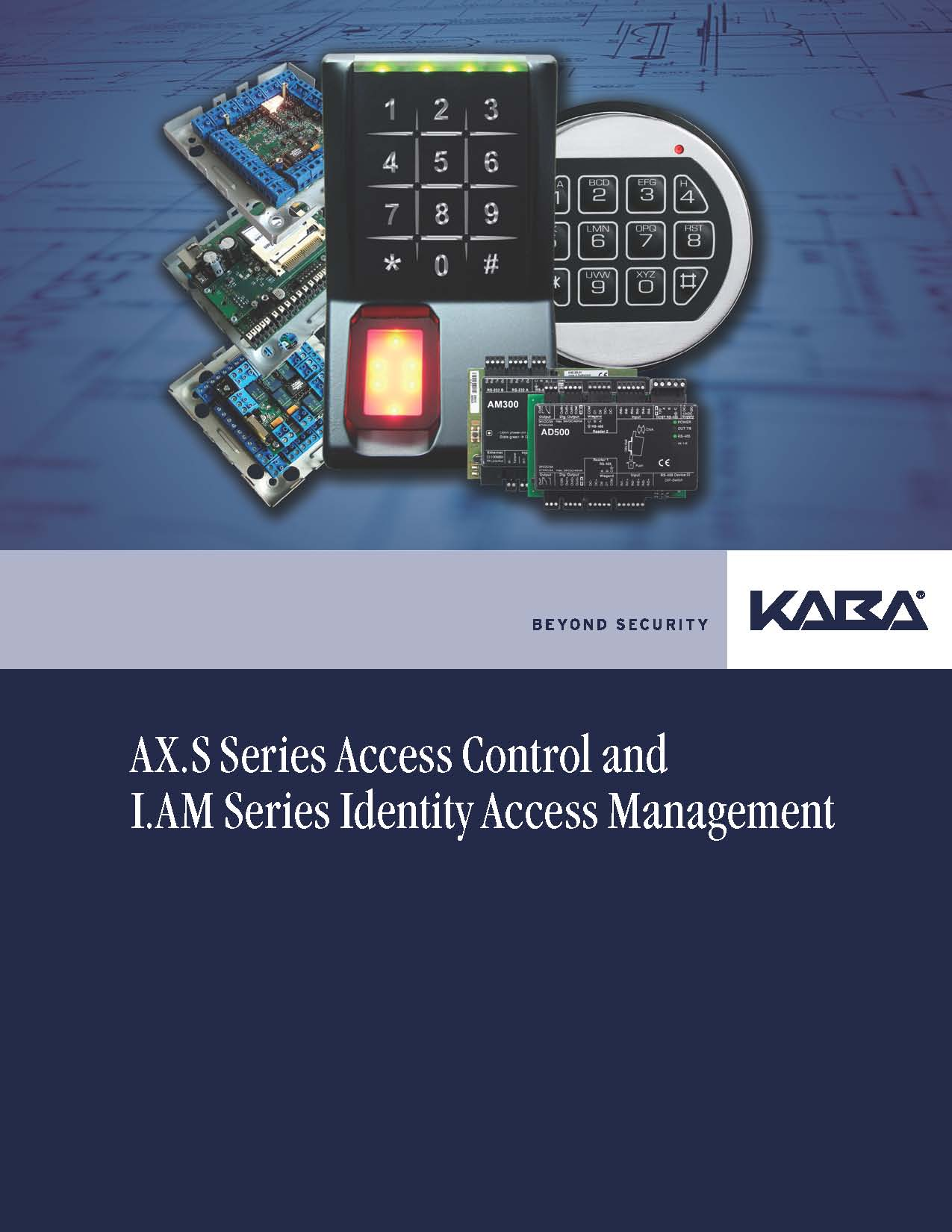 Pages from embedded-access-control-solutions-brochure[1]