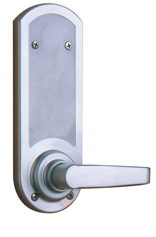 simplex-5000-series-interior-satin-chrome[1]