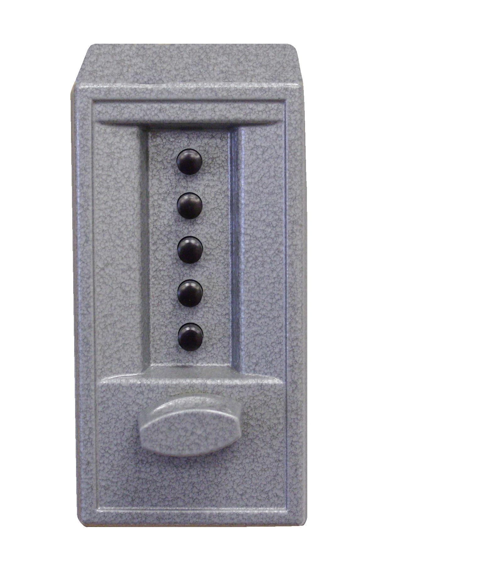 simplex-6200-series-6202-6204-86-grey[1]
