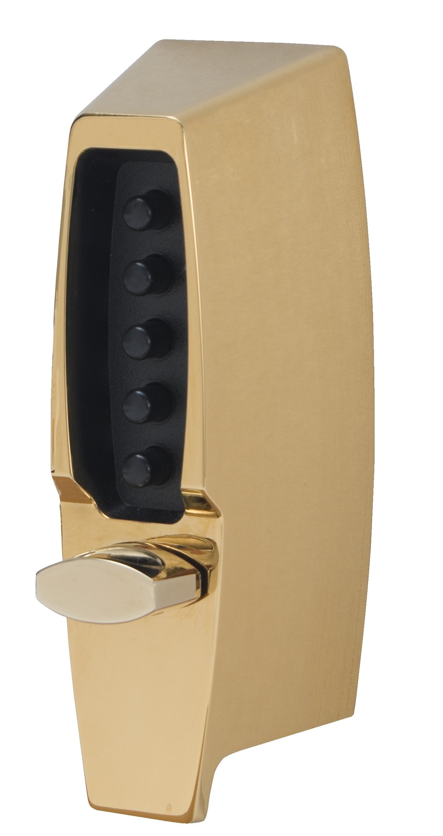 simplex-7100-series-7102-8-4-03-bright-brass[1]