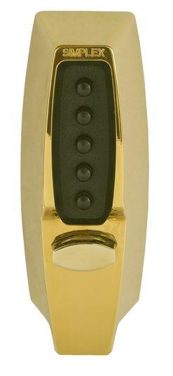simplex-7100-series-7102-8-4-26d-bright-brass