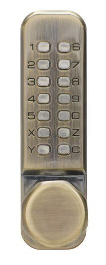 simplex-ld450-series-antique-brass