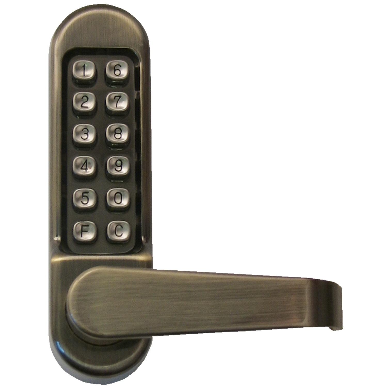 simplex-ld470-series-antique-brass[1]