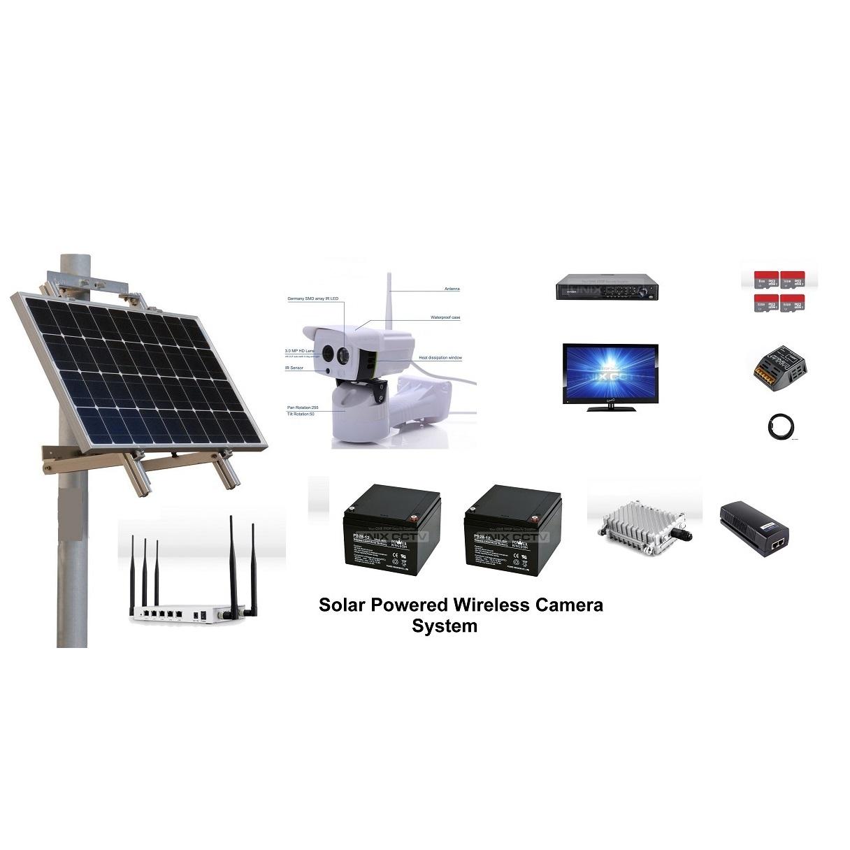 http://www.babineausystems.com/wp-content/uploads/2017/11/Solar-Camera-6b.jpg